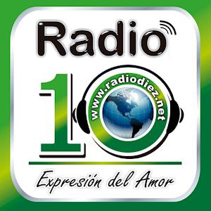 Radio Diez Popayan