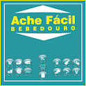 Ache Fácil Bebedouro icon