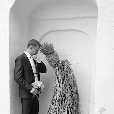 Wedding photographer Vitaliy Ivanov (phavorsky). Photo of 04.11.2015
