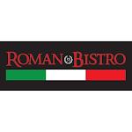 Roman Bistro
