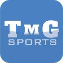 TMG Sports ES APK