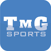 TMG Sports ES