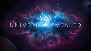 NOVA Universe Revealed: Age of Stars thumbnail