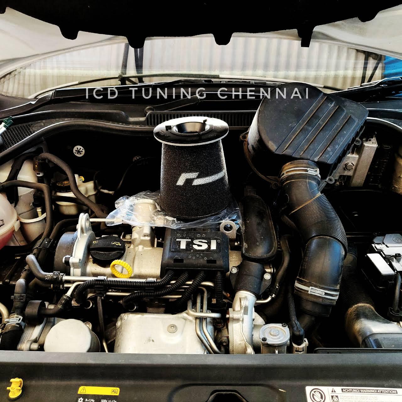 ICD CAR REPAIR SERVICE IN CHENNAI ADYAR NEAR ME - Car