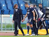 Ligue des champions : La Juventus arrache la victoire, le Barça et Man U cartonnent