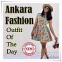 Ankara Fashion Ideas icon