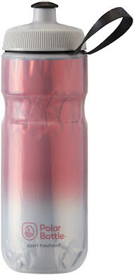 Polar Sport Fade Insulated Water Bottle - 20oz alternate image 0