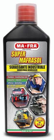 Mafra Supermafrasol 900ml