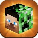Minecraft Skin Studio icon