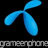 Grameenphone Bluestore APK Icon