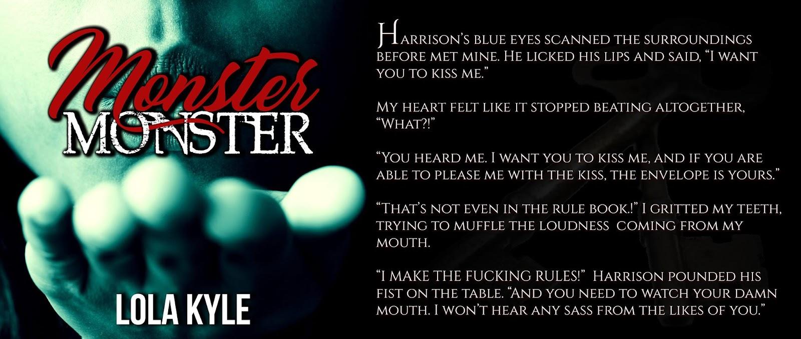 Lola Kyle - Monster Monster Teaser2.jpg