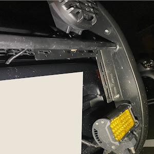 ハイラックスサーフ KZN185W のカスタム事例画像 さくさくさんの2020年07月10日23:47の投稿
