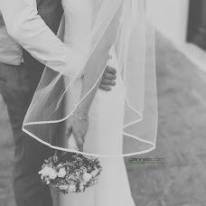 Wedding photographer Antonis Giannelis (giannelis). Photo of 02.10.2017