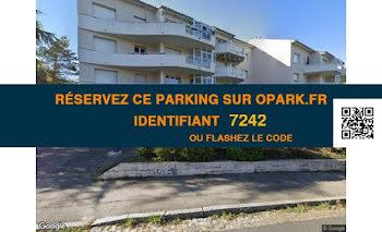 parking à Lyon 5ème (69)