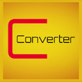 Converter completed 2017