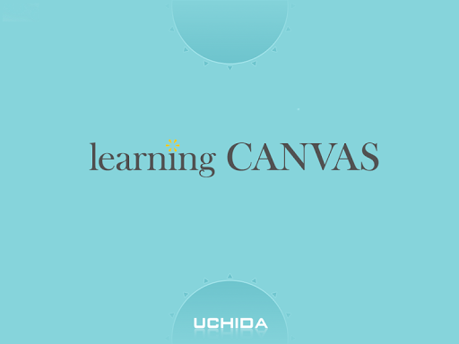 learning CANVAS v3