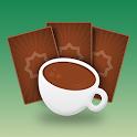 Müptela - Sesli Kahve Falı, Tarot icon