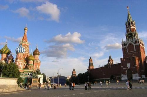 В РФ засновано новий міжнародний рейтинг університетів