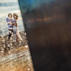 Wedding photographer Chesco Muñoz (ticphoto2). Photo of 13.06.2018