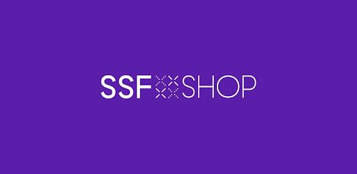 SSF SHOP-SAMSUNG C&T 1 42 (Android) - Download APK