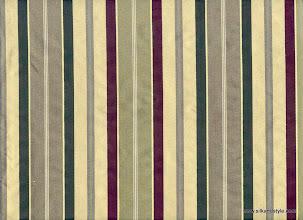 Photo: Shimla 22 - Silk Taffetta Stripes