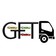 App GFTracking APK for Windows Phone