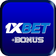 1xbet bukme.. file APK for Gaming PC/PS3/PS4 Smart TV