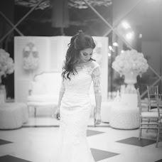 Wedding photographer Sumit Sharma (LenswayCreatives). Photo of 16.04.2017