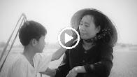 Tình Mẹ Bao La ( Thành Phố Buồn Chế) – Bùi Thành Công