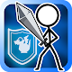 Cartoon Defense Download on Windows