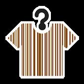 Kaosin Tshirt Designer
