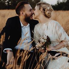 Wedding photographer Svetlana Tarasova (phtarasova). Photo of 28.10.2017