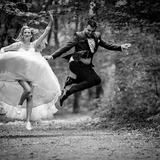 Wedding photographer Adrian Ilea (AdrianIlea). Photo of 12.02.2019