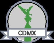 tienda-en-cdmx