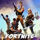 Fortnite Battle Royale Trick (game)