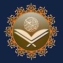 Quran and Meal free internet icon