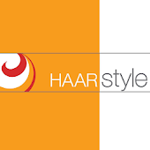 Haarstyle Conny Thaler