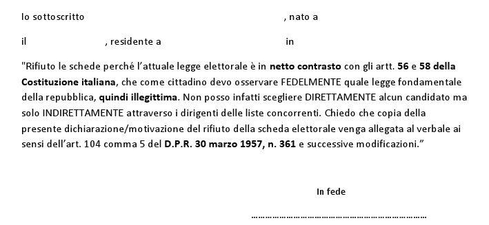 """Photo: Ringrazio """"La Stampa"""" ... sempre molto sensibile a mie lettere e comunicati https://plus.google.com/u/0/photos/114584181950595886508/albums/5843418790484676977/5844099326560144018  E La Pulce: http://www.lapulceonline.it/2013/02/12/cresce-lastensionismo-ma-se-e-attivo-ai-partiti-non-va-il-rimborso/  Intervista radio: http://it.1000mikes.com/app/archiveEntry.xhtml?archiveEntryId=298313"""