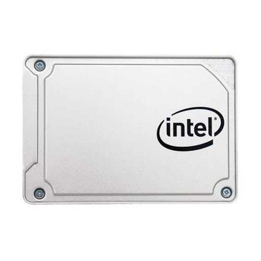 ổ cứng SSD Intel 360GB 2.5