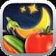 Moon & Garden apk