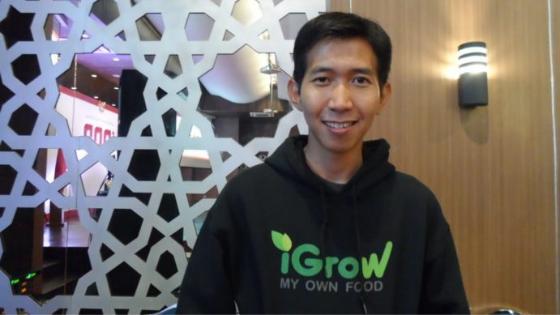 igrow-startup