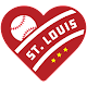 St Louis Baseball Rewards Download for PC Windows 10/8/7