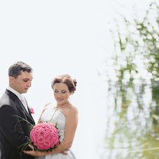 Wedding photographer Mayya Nikitina (mayyoran). Photo of 08.12.2013