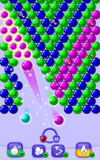 Bubble Shooter  trampa 1