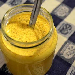 Healthy Almond Milk Drink Recipes.