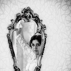 Bryllupsfotograf Shamil Makhsumov (MAXENERGY). Foto fra 03.03.2014