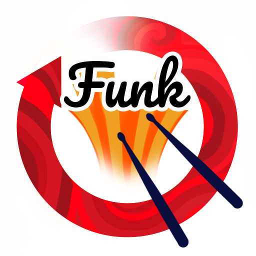 Drum Loops - Funk & Jazz Beats 2 5 (AdFree) APK for Android