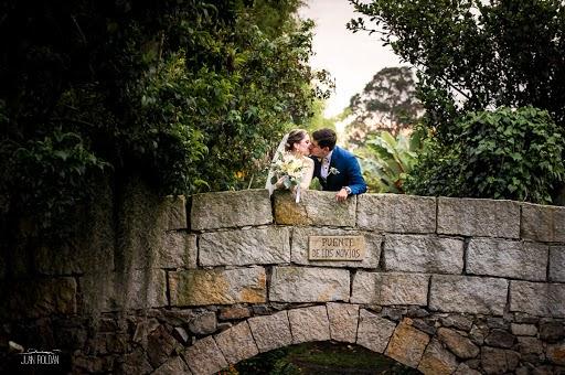 Fotógrafo de bodas Juan Roldan (juanroldanphoto). Foto del 17.10.2017