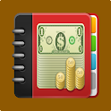 Company Finance icon