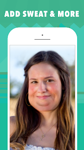 Fatify - Make Yourself Fat App- screenshot thumbnail